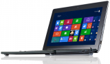 Python S3: Tablet läuft mit Windows 8, Android und Ubuntu