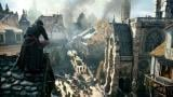 Assassin's Creed Unity: Dritter Patch ab sofort zum Download