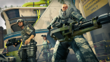 Dirty bomb screenshot terminal rhino 1427365848 gamezone