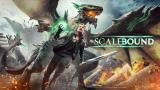 Scalebound key art horizontal 20150808143605 gamezone
