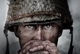 Call of duty wwii pc games