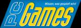 Pc games logo 2015 rgb