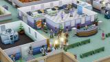 Two point hospital 3 pc games