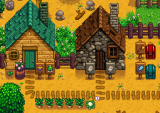 Stardew valley 1.3 pc games