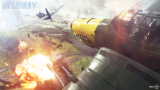 Battlefield 5 reveal screens 9  pc games