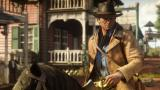 Red dead redemption 2 screenshots mai 1 pc games