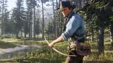 Red dead redemption 2 screenshots neu 10 pc games