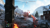 Battlefield 5 closed alpha pc 6  pc games