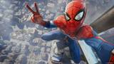 Spider man ps4 selfie photo mode legal pc games