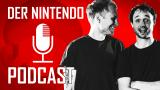 Podcast 16 9 variante 3 pc games