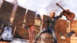 Fallout 76 atomic shop 1 pc games