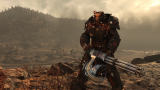 Fallout 76 atomic shop 7 pc games