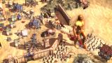 Conan unconquered screenshot 2 pc games