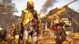 Thedivision2 pveassets 10 pc games