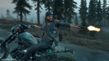Days gone preview 2019.03.05 10  pc games