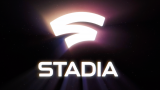 Google stadia pc games