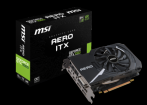 msi geforce gtx 1060 aero itx 6g oc product pictures boxshot 1.png 400 285