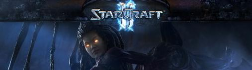 Starcraft 2: Der Einzelspieler-Modus - PC Games beim Hands-on in Paris