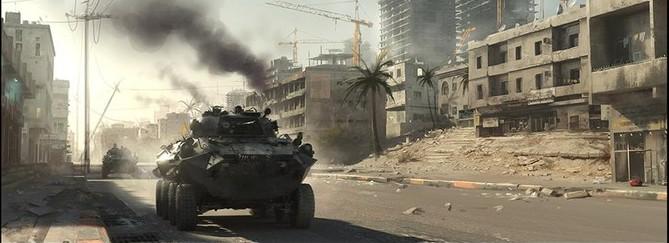 [Bild: battlefield_3_back_to_karkand_1_110629105400905.jpg]