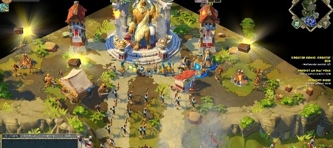 age of empires 4 - photo #15