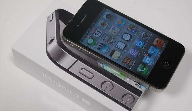 Iphone 4s Sim Karte.Iphone 4s Probleme Mit Der Sim Karte Telekom Bietet Umtausch Service An