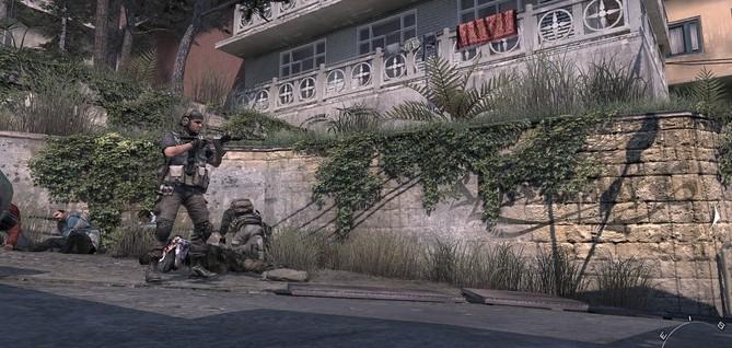 http://www.pcgames.de/tsimg/500/2011/11/modern_warfare_3_high_res_95_1111151554310.jpg