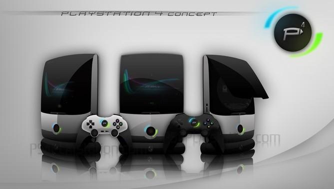 playstation 4 trotz sony dementi rechnet psm3 magazin mit. Black Bedroom Furniture Sets. Home Design Ideas
