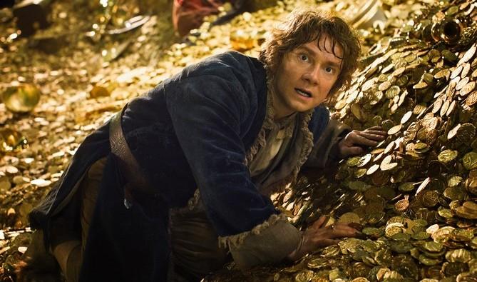 http://www.pcgames.de/tsimg/500/2012/12/Hobbit_2_121221144555629.jpg