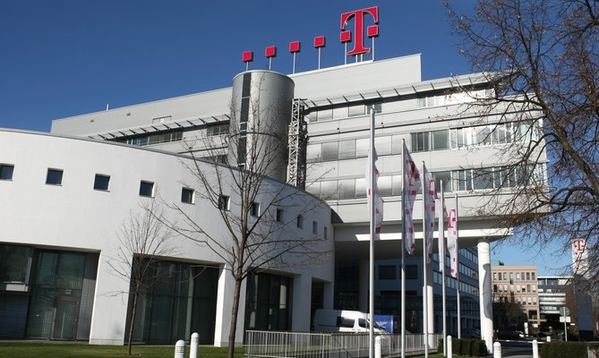 Telekom Bestätigt überlegungen Zur Dsl Drosselung Auf 384 Kbits