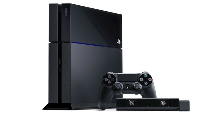 ps4 sony gibt alle vorteile mit ps plus bekannt. Black Bedroom Furniture Sets. Home Design Ideas