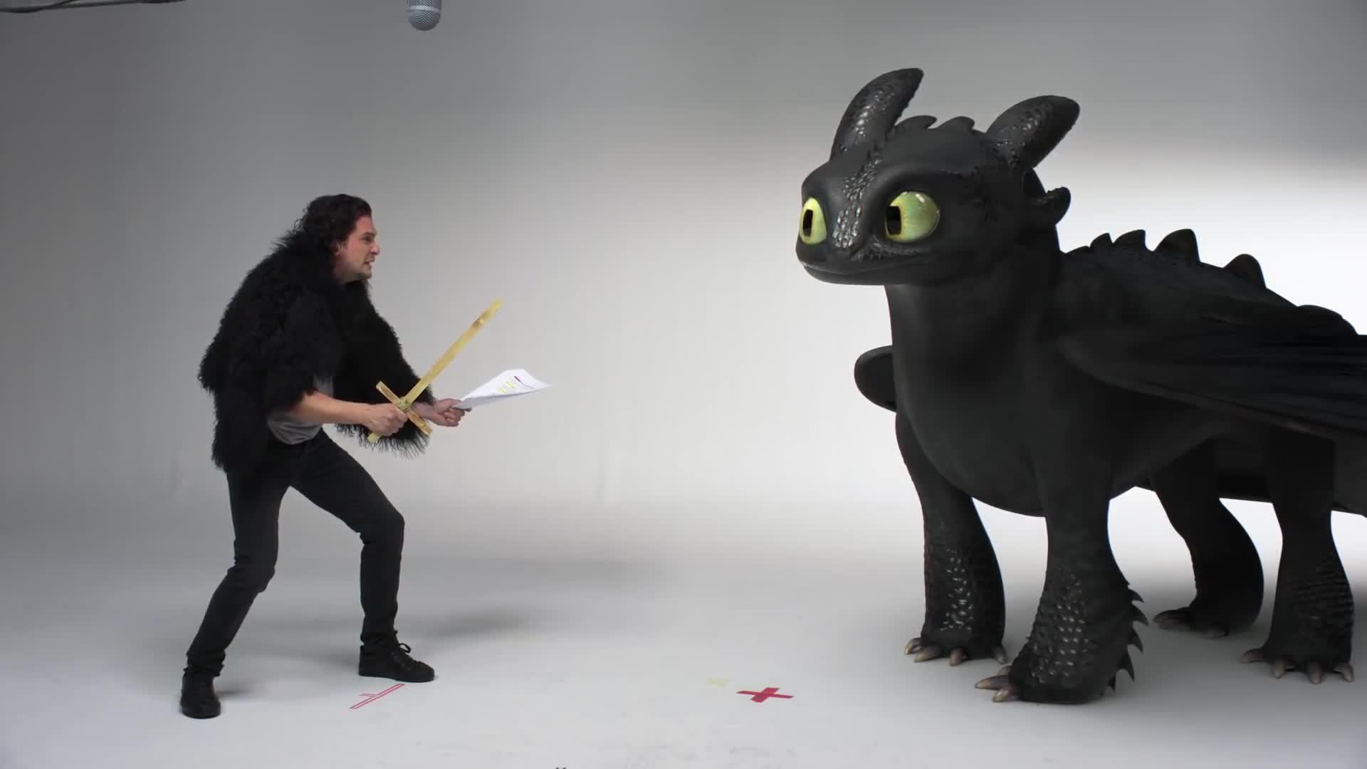 ausmalbilder dragons tagschatten  kostenlos zum ausdrucken